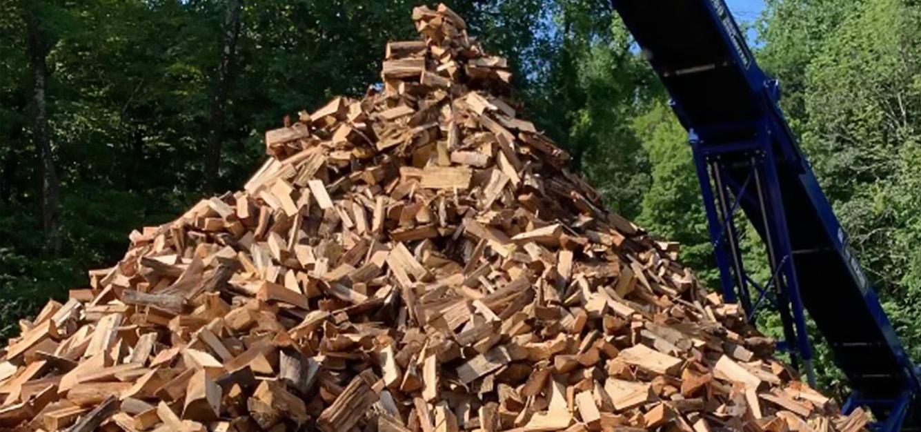 split-seasoned-firewood-for-sale-1