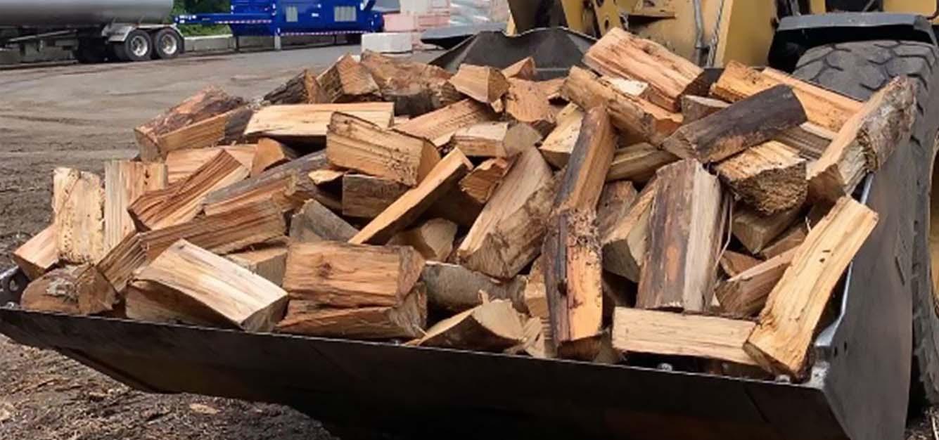split-seasoned-firewood-for-sale-2