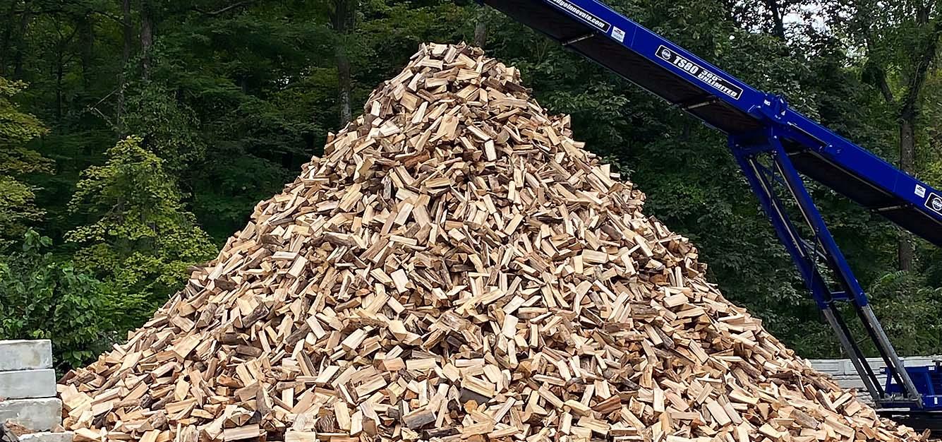 split-seasoned-firewood-for-sale-3